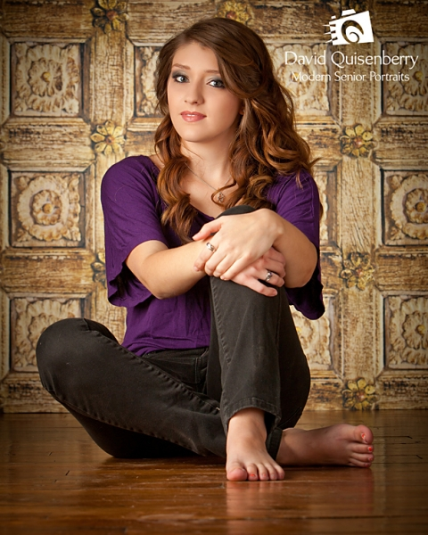 lovejoy, tx senior portraits