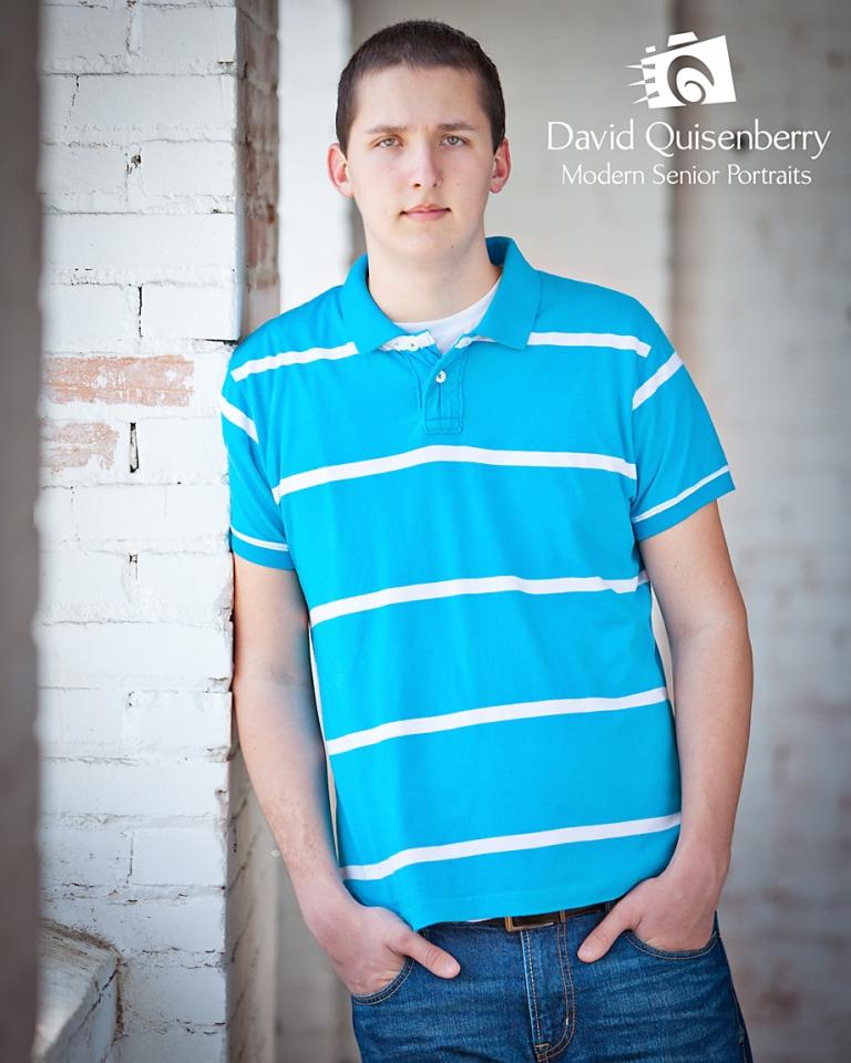 senior photos mckinney tx
