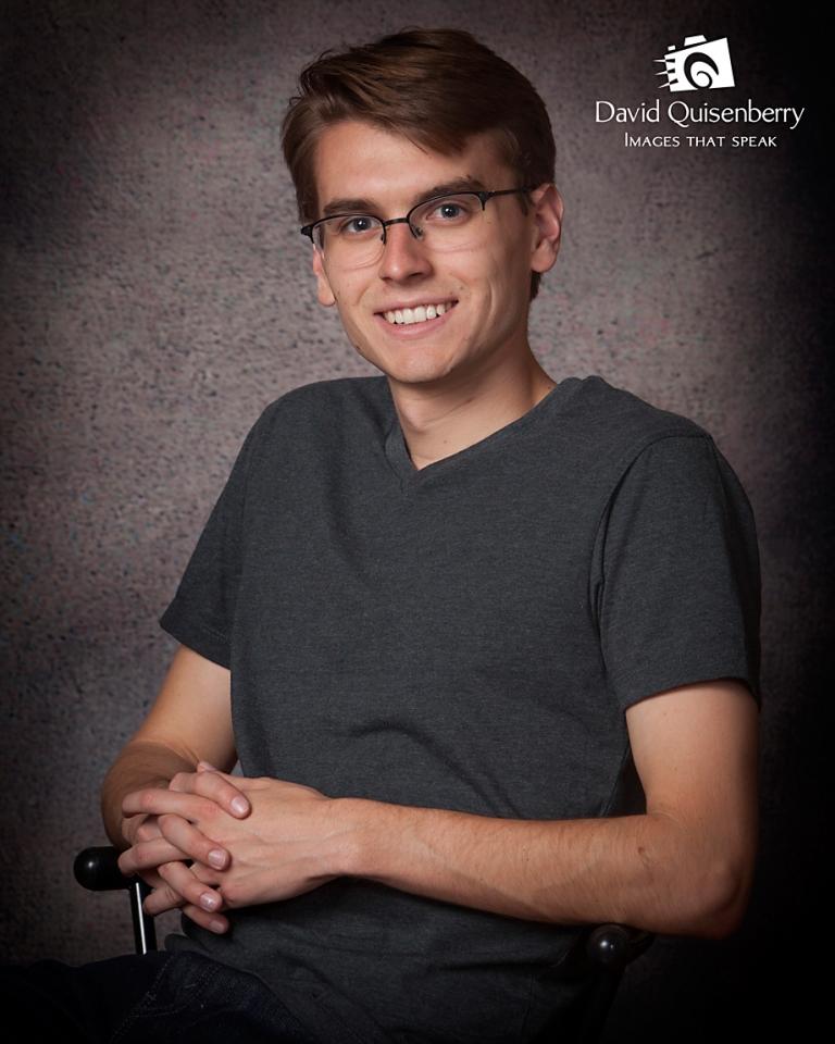Texas Christian University Graduation