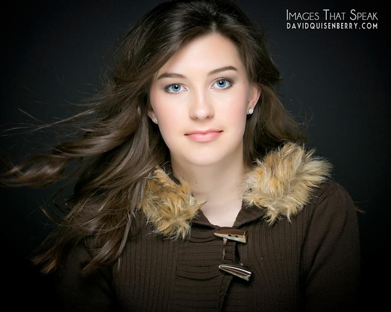 senior-pictures-McKinney-1