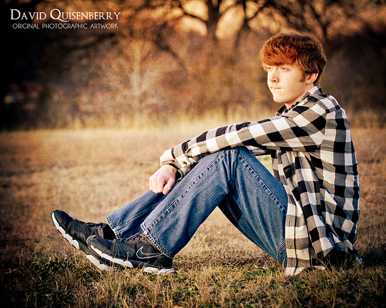 mckinney tx senior pictures
