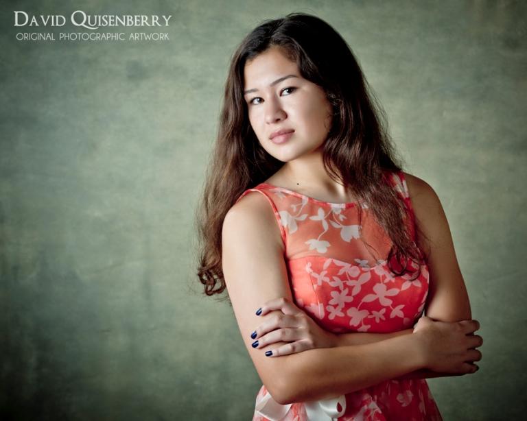 david-quisenberry-senior-photos