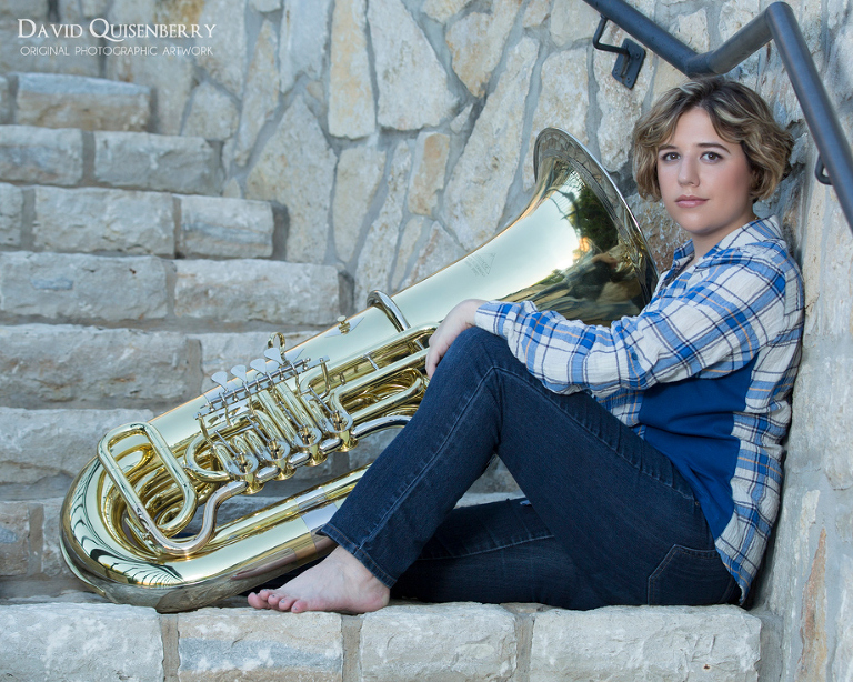 senior-pictures-with-band
