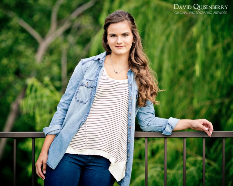 mckinney-outdoor-senior-pictures