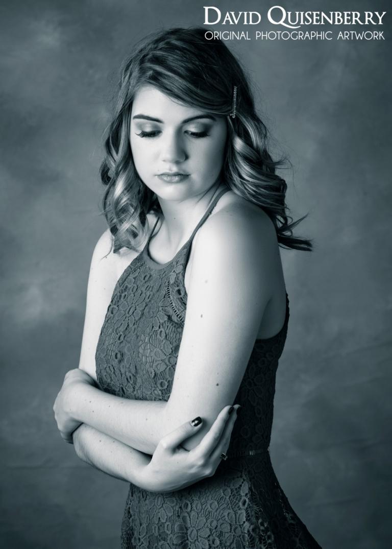 mckinney tx senior photography