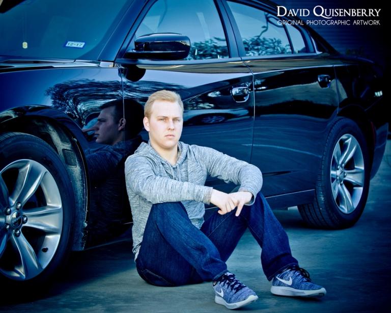dallas-senior-with-car