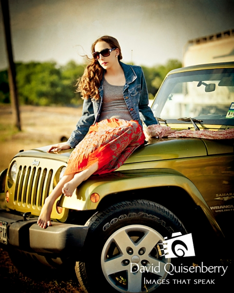 McKinney-TX-senior-photo