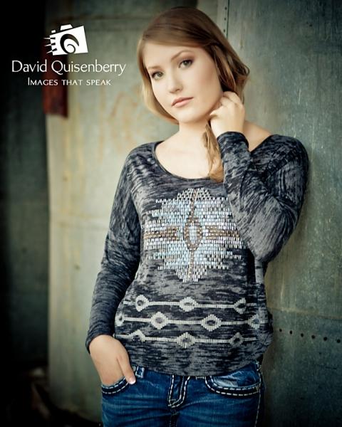 dallas senior photography