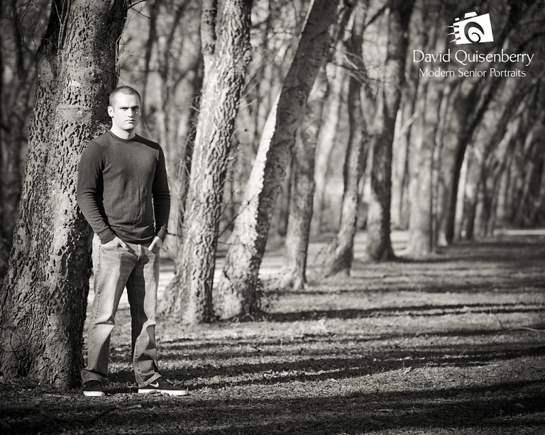 outdoor senior pictures lovejoy tx