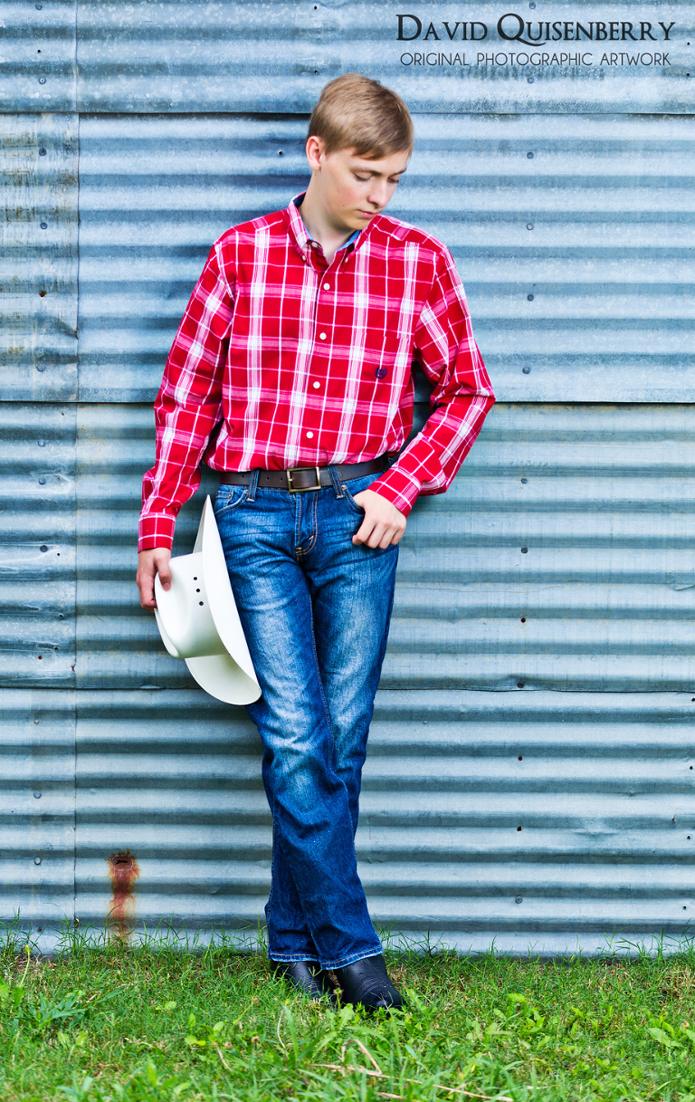western-senior-pictures-by-david-quisenberry