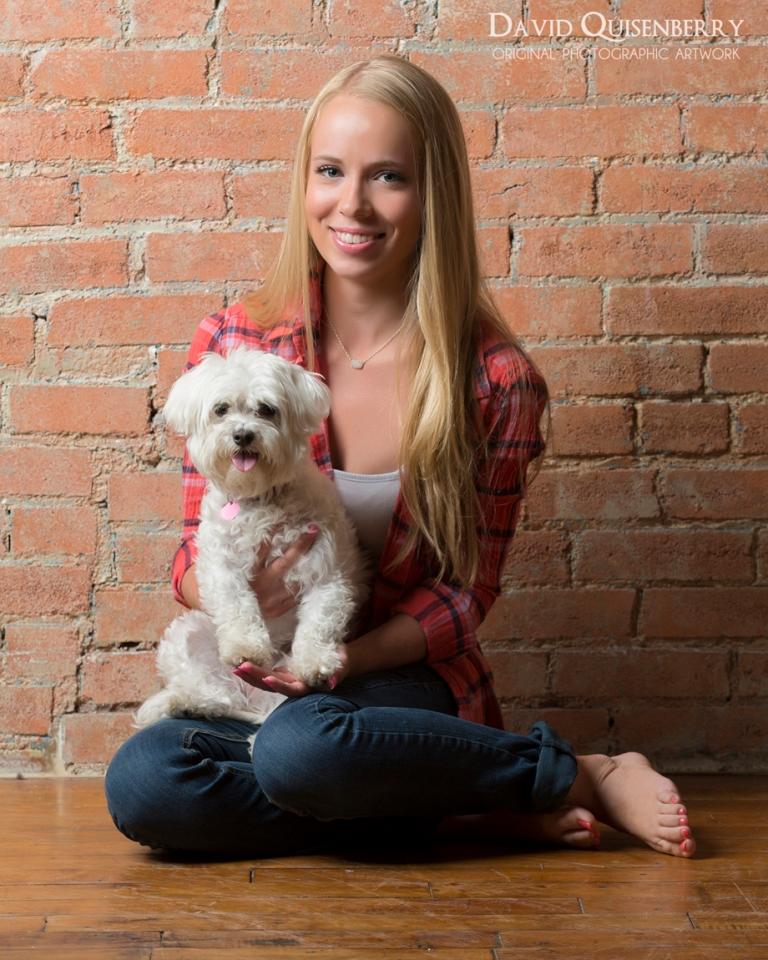prosper-senior-pictures-with-dog